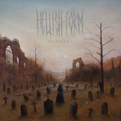 Hellish Form: