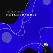 Metamorphose de Cortexmaltex