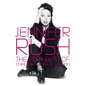 The Very Best Of (Her EMI/Virgin Years) by Jennifer Rush