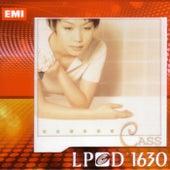 LPCD1630 Series - Cass Phang Wan Quan Yin Ni Jing Xuan by Cass Phang