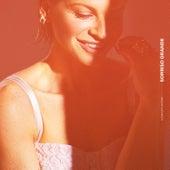 Sorriso Grande by Alessandra Amoroso