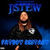 Fatboy Ecstasy by J. Stew