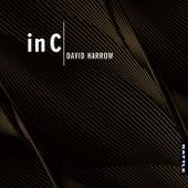 In C by David Harrow