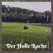 Der Holle Rache von Various Artists