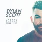 Nobody (R3HAB Remix) by Dylan Scott