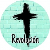 Revolucion by Josue