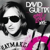 One Love von David Guetta