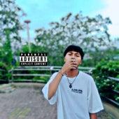 วัยรุ่นพูลวิลล่า by KP YEIM Music
