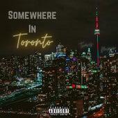 Somewhere In Toronto by Travis