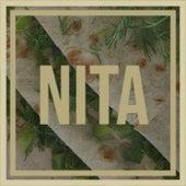 Nita de Various Artists