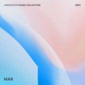2021 MAR, KineMaster Music Collection de Lowrider