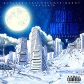 Cold Winters by Travis