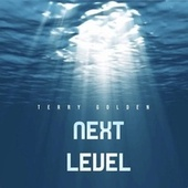 Next Level by Terry Golden