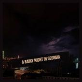 A Rainy Night In Georgia de Various Artists