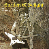 Lucky Man (Cover Version) de Garden Of Delight