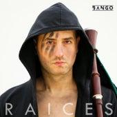 Raíces von Bango