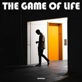 The Game of Life by Elevation