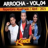 Vol. 04 de Banda Kenner