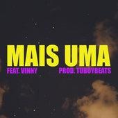 Mais Uma by Guru