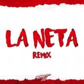 La Neta (Remix) de Muppet DJ