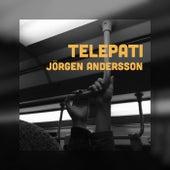 Telepati by Jörgen Andersson