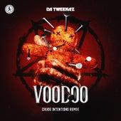 Voodoo (Crude Intentions Remix) von Da Tweekaz