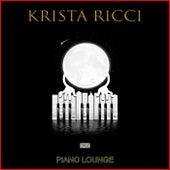 Piano Lounge by Krista Ricci
