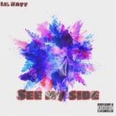 See My Side von Lil Kayy