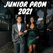 Junior Prom by Various Artists