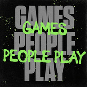 Games People Play by Various Artists