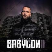 BABYLON II by Play69