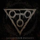 Smash Your Enemies by Bodysnatcher