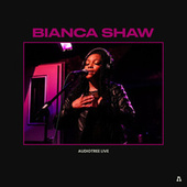 Bianca Shaw on Audiotree Live by Bianca Shaw