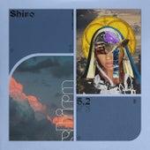 5.2 de Shiro