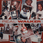 Real Walker by 24hrs