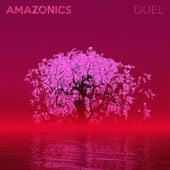Duel de Amazonics