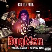 Bygman von Big JayFool