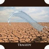 Tragedy by Various Artists