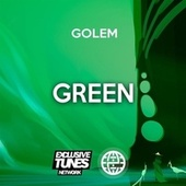 Green by Golem