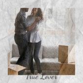 True Lover de Various Artists