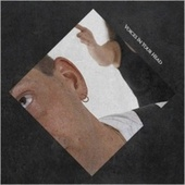 Voices In Your Head di Various Artists
