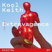 Extravagance by Kool Keith