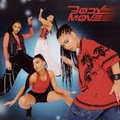 Body Move de Dizzy Fae