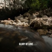 Glory Of Love de Various Artists