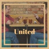 United de Various Artists