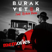 Memories fra Burak Yeter
