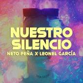Nuestro Silencio by Neto Peña