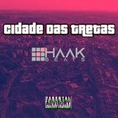 Cidade das tretas von HaakBeats