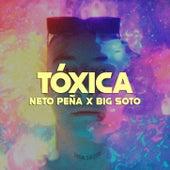 Tóxica by Neto Peña