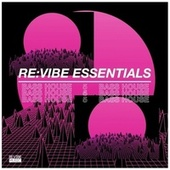 Re:Vibe Essentials: Bass House, Vol. 5 by Various Artists